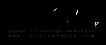 graphic//paper boutique