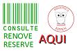 Consulte/Renove/Reserve - LIVROS