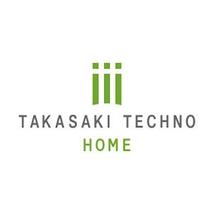高崎テクノホーム