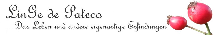 LinGe de Pateco