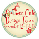 I AM A DESIGN TEAM MEMBER OF SGC