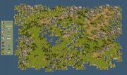 Comenta el mapa siguiente conforme a las orientaciones dadas para el mapa . hmc mapa hco expansion colonial europea