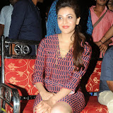 Kajal+Agarwal+Latest+Photos+at+Govindudu+Andarivadele+Movie+Teaser+Launch+CelebsNext+8191