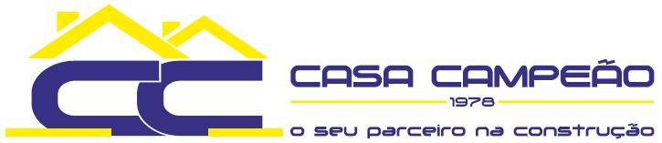 Casa Campeao