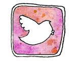 Tweet With Me