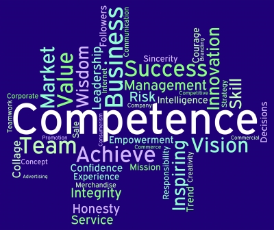 Competency Based Interview Assessment