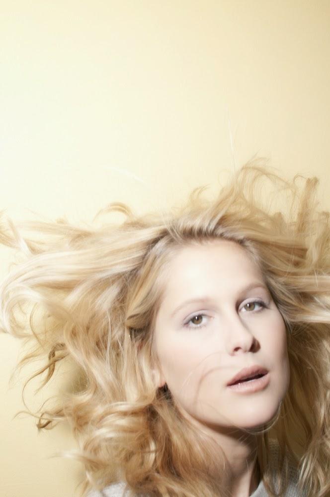 New Portrait Photographyby Angela Cappetta