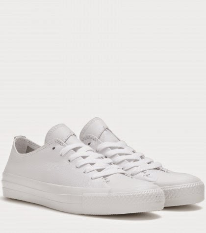 http://www.mytheresa.com/en-us/chuck-taylor-all-star-low-leather-sneakers.html