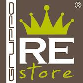 Collaborazione Gruppo Re Store