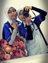 my LOvely Bff/photographer