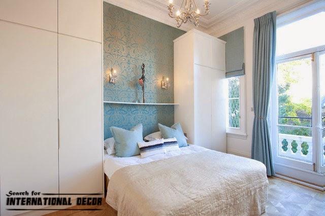 contemporary interior design, contemporary bedroom,small bedroom interior