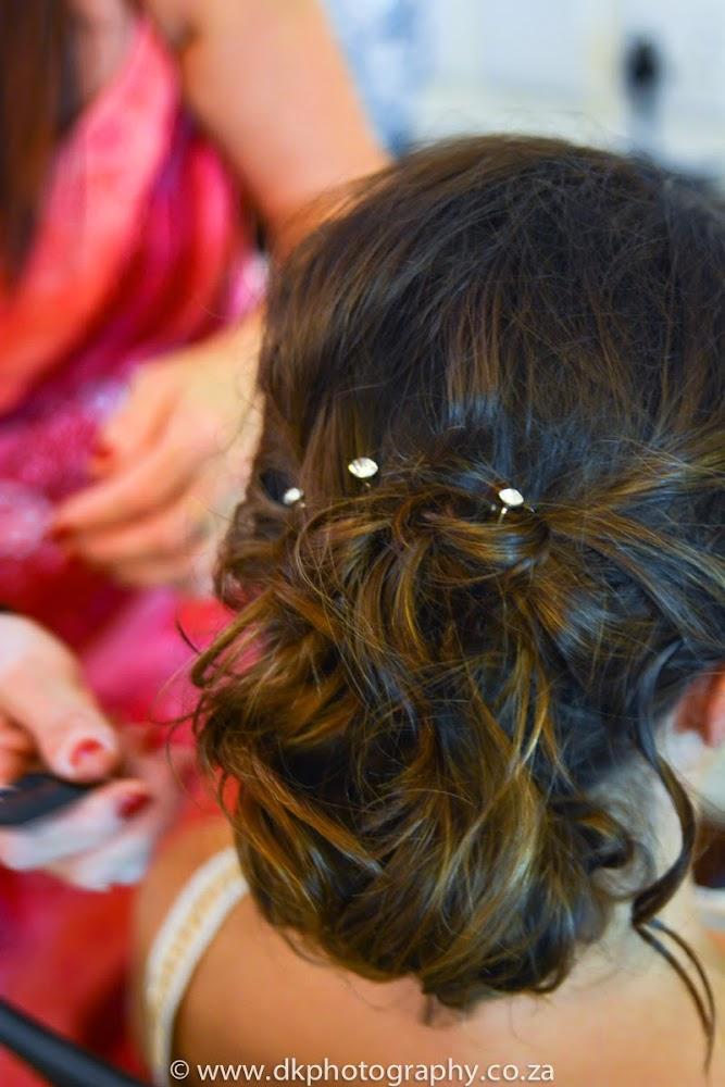 DK Photography DSC_8290-2 Sean & Penny's Wedding in Vredenheim, Stellenbosch  Cape Town Wedding photographer
