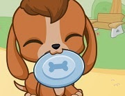 Littlest Pet Shop a los saltos