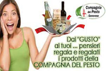 COMPAGNIA DEL PESTO