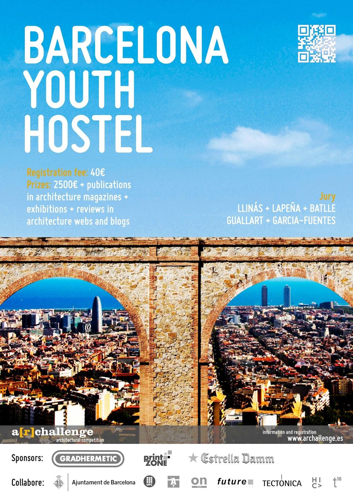 Apuntes revista digital de arquitectura concurso de for Revistas arquitectura espana