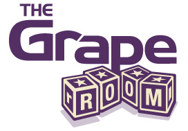 Grape Room Music