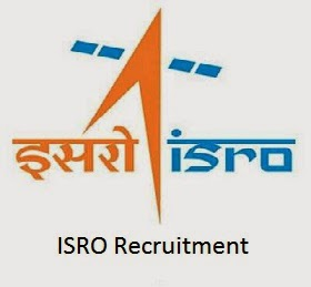 Apply For 10th Pass Vacancy In ISRO Recruitment 2014 @ isro.gov.in