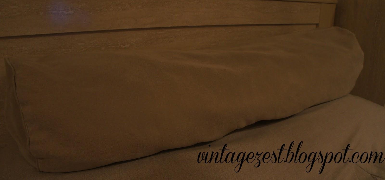 Sewing Rewind: Hodgepodge edition on Diane's Vintage Zest!