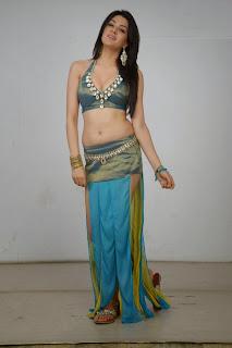 sakshi choudary pictures 14.jpg