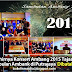 Akhirnya Konsert Ambang 2015 tajaan Kumpulan Ambank di Putrajaya Dibatalkan