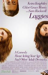 Laggies (2014) [Vose]