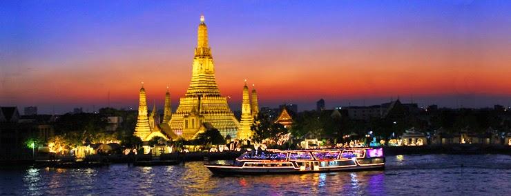 http://1.bp.blogspot.com/-2kgfC0SBhio/VA5leqmnqoI/AAAAAAAACgE/3Gy1pLEdMUA/s1600/bangkok-cruises.jpg