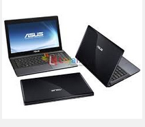 Free Download Drivers Notebook Asus X45U