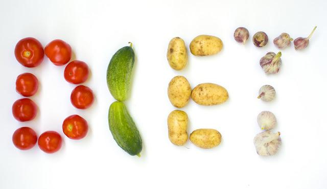 kebaikan ceri,buah ceri,ceri,kesihatan,health,tips sihat,tips,perubatan,ubat,alternatif,vitamin,potassium,melatonin,lifestyle,sembuh,keradangan,heart disease,penyakit jantung,darah,melaka,malacca,diet sihat,cara terbaik diet,diet terbaik,grain,wholegrains,vegetables,sayur,gandum,fruit