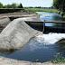 Waterbeheerders goed op schema met uitvoering