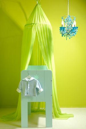 Baby Bassinet Nursery3