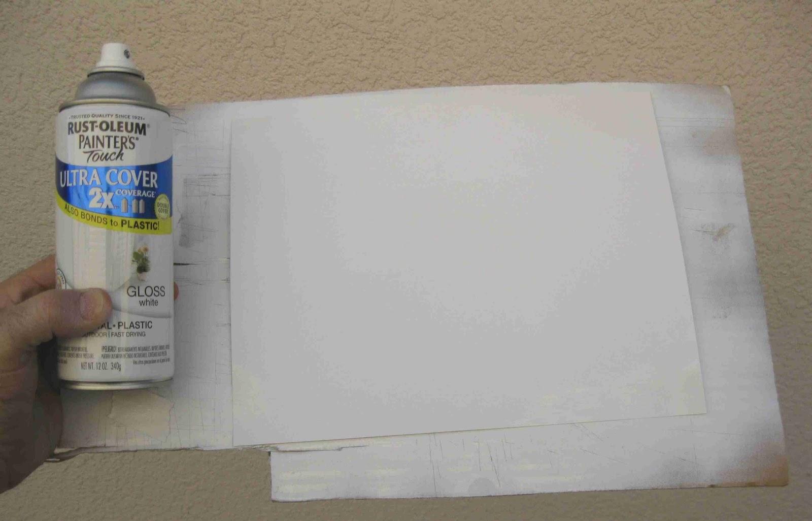 Rocket Water Slide Water Slide Decal Sheet