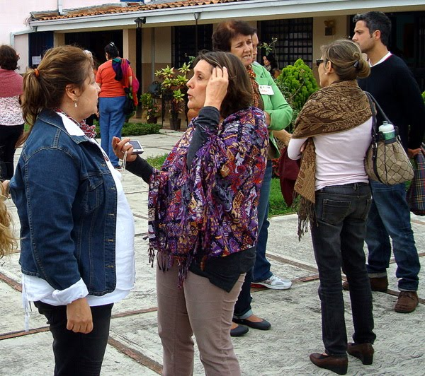 los teques latino personals Meet like-minded singles  los teques, miranda, venezuela login help contact us  english (us) español(latino) español (españa).