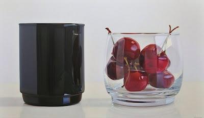 bodegon-pintura-oleo