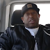 Watch DJ Premier visit the Moscow Kremlin