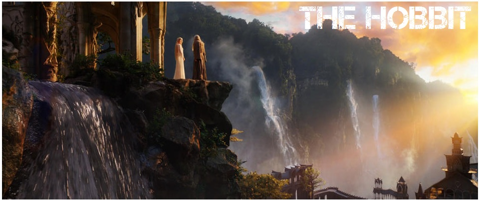 story by kang that follows the intriguing the lord of the rings trilogy by jrr tolkien Jrr tolkien the hobbit essay  he will be remembered for his great imagination and intriguing stories  though his trilogy the lord of the rings is well.