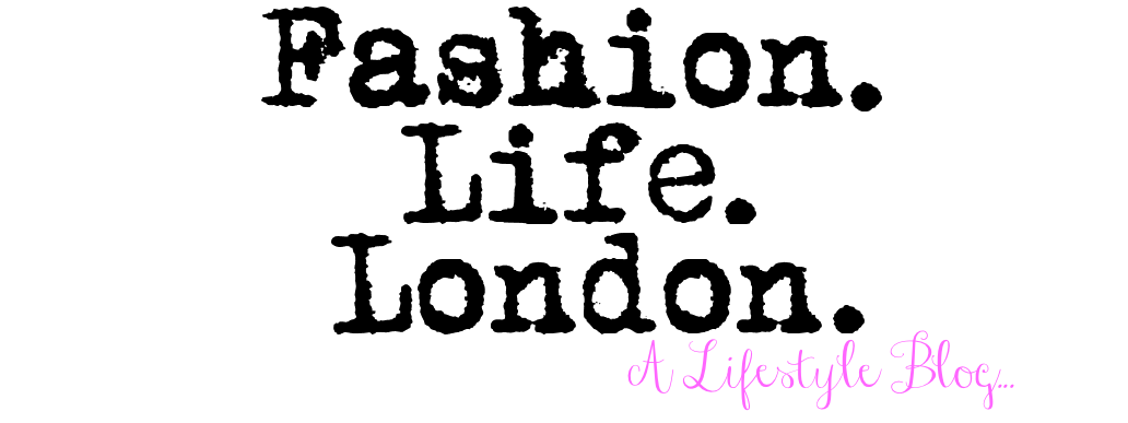 Fashion Life London