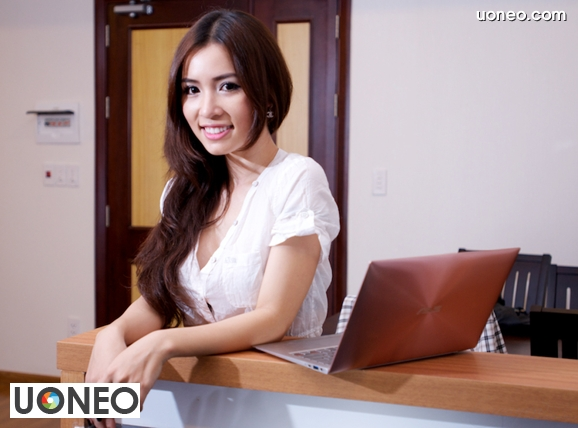 Beautiful Girls Uoneo Com 30 Vietnam Beautiful Girls and High Tech Toys
