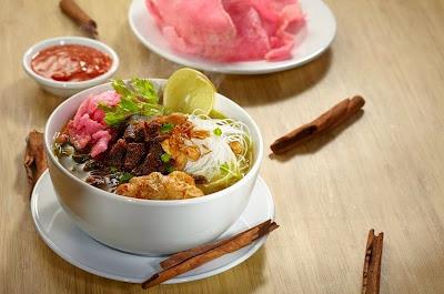 resep soto padang enak