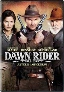 Baixar Dawn Rider Download Grátis