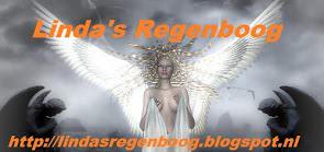 Linda's Regenboog