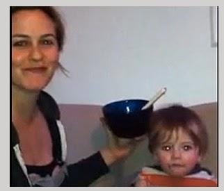 online dating for single parents australia lapua