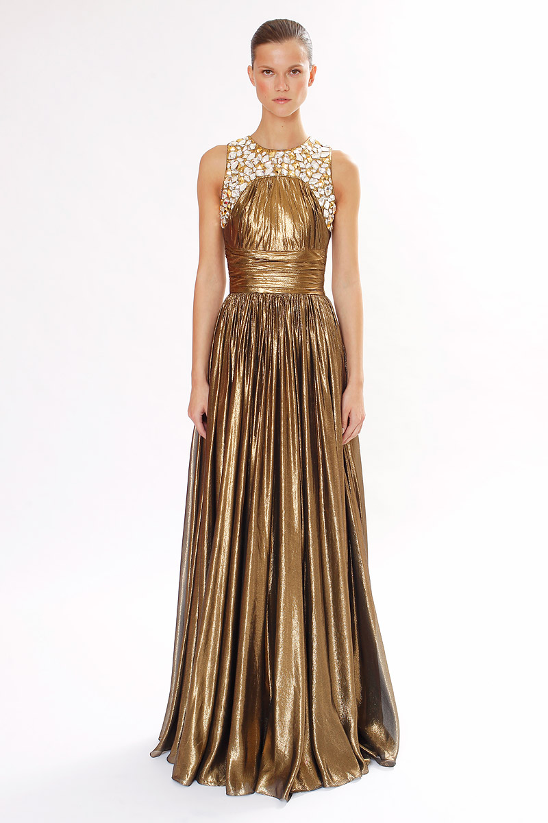 andrea janke finest accessories resort 2013 collection