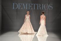 Desfile Demetrios