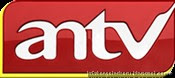 ANTV Online Streaming | Live di Internet