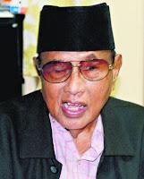 Sultan Sulu, Jamalul Kiram III