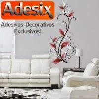 Adesix