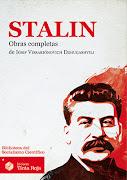 Stalin. Obras completas