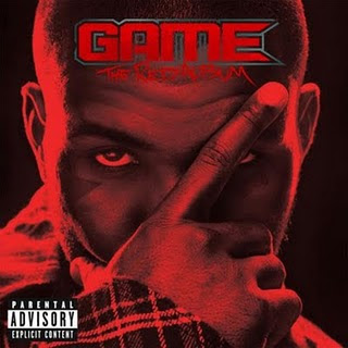 The Game - Paramedics