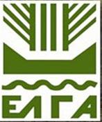 ΕΛ.Γ.Α.: Καταβολή αποζημιώσεων φυτικής παραγωγής και ζωικού κεφαλαίου ύψους 12,1 εκατ. ευρώ.