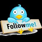 Sigueme en Twiter